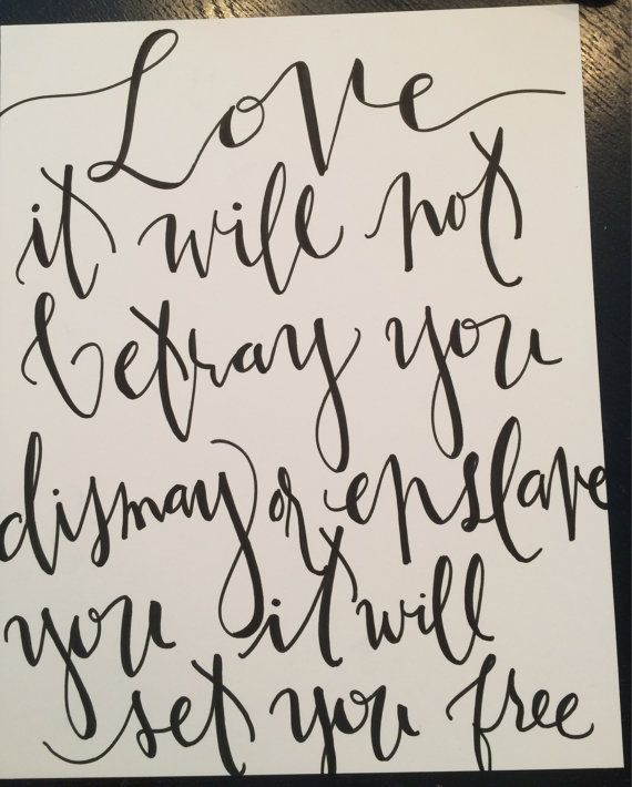 Images about calligraphy on pinterest guest books