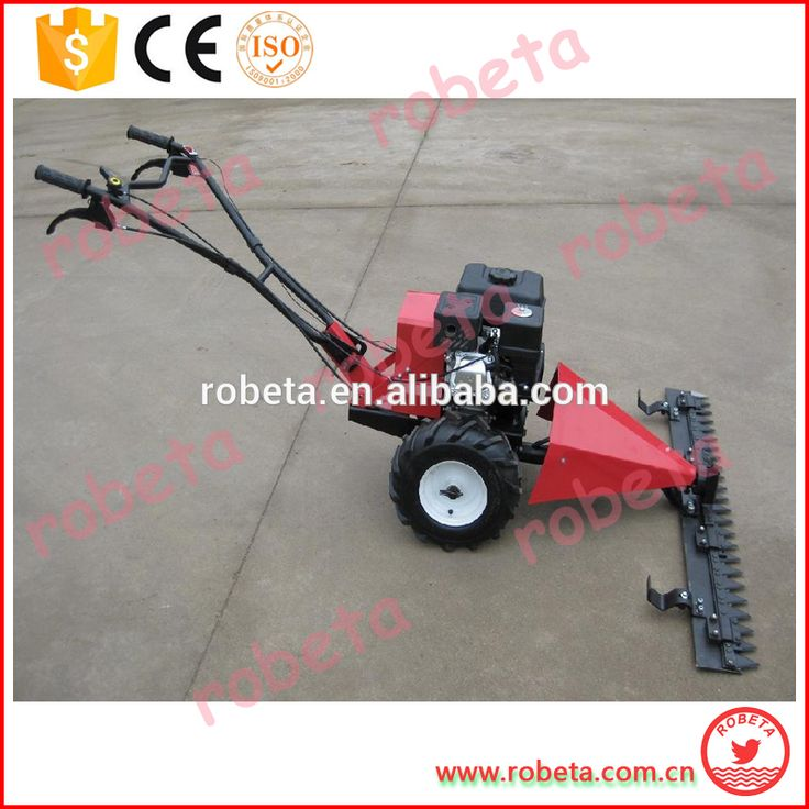 """Hot sale hand push lawn mower,grass cutter, grass cutter machine price#grass cutter machine price#grass cutter"""