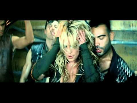 Britney Spears - Till The World Ends #weddingreceptionmusic