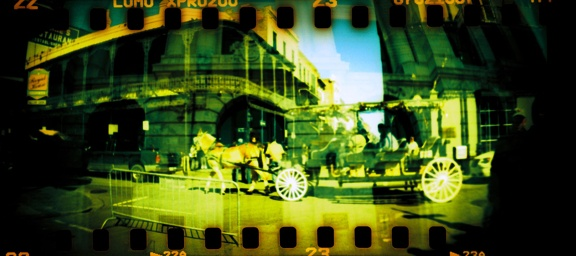 5 Questions on Analogue Photography with Taylor Roberts (http://www.lomography.com/magazine/lifestyle/2011/09/11/5-questions-on-analogue-photography-with-taylor-roberts)