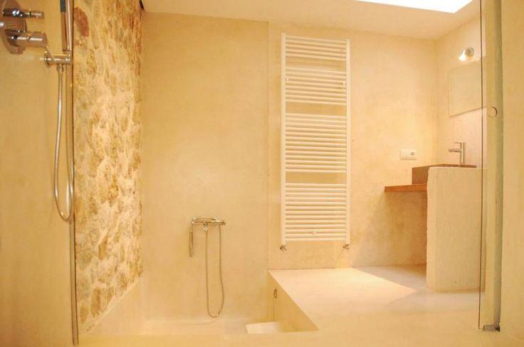 Rafal Antic - Bathroom 1