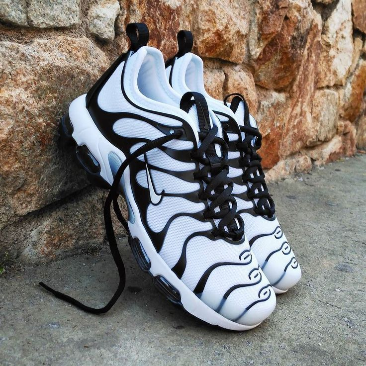 "Super Precio: 119 Nike Air Max Plus TN Ultra ""Cebra"" Size Wmns - Price: 119 (Spain Envíos Gratis a Partir de 99) http://ift.tt/1iZuQ2v  #loversneakers #sneakerheads #sneakers  #kicks #zapatillas #kicksonfire #kickstagram #sneakerfreaker #nicekicks #thesneakersbox  #snkrfrkr #sneakercollector #shoeporn #igsneskercommunity #sneakernews #solecollector #wdywt #womft #sneakeraddict #kotd #smyfh #hypebeast #nike #airmaxultra #airmaxtn #niketn1"