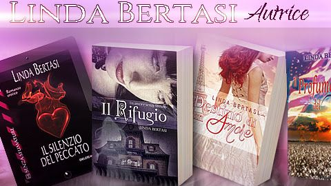 I MIEI ROMANZI: http://lindabertasi.blogspot.it/p/romanzi_22.html