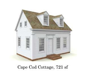 25 Best Ideas About Cape Cod Cottage On Pinterest