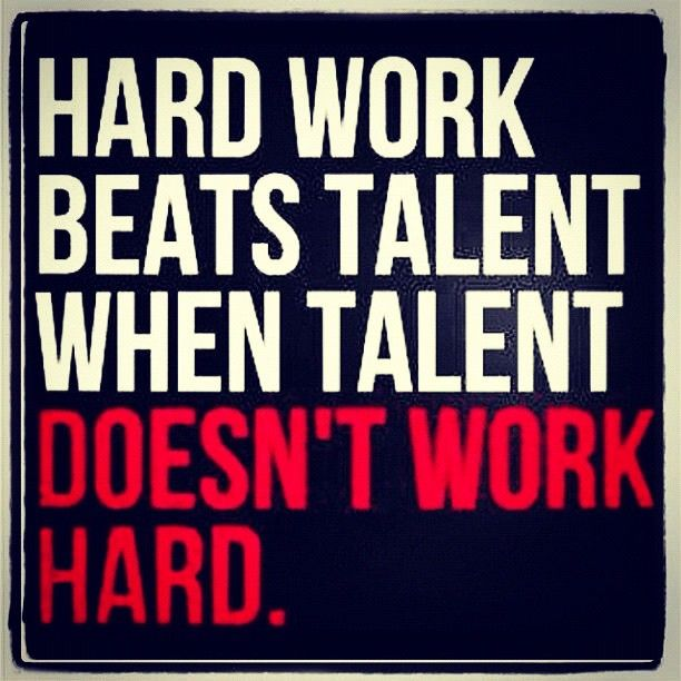 Quotes About Hard Work Sports Motivational Quotes