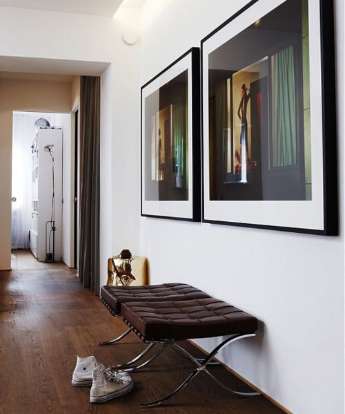 17 best images about for the home on pinterest le corbusier acapulco chair and shops for Maison corbeil chaise bercante