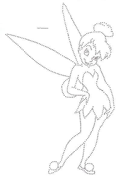 Hotfix patroon fairy