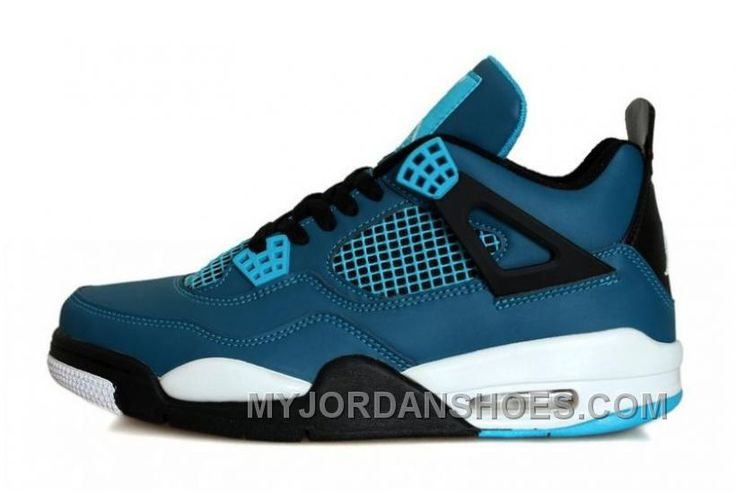 http://www.myjordanshoes.com/air-jordan-4-authentic-jordan-authentic-jordans-air-men-jghne.html AIR JORDAN 4 AUTHENTIC JORDAN AUTHENTIC JORDANS AIR MEN JGHNE Only $84.00 , Free Shipping!