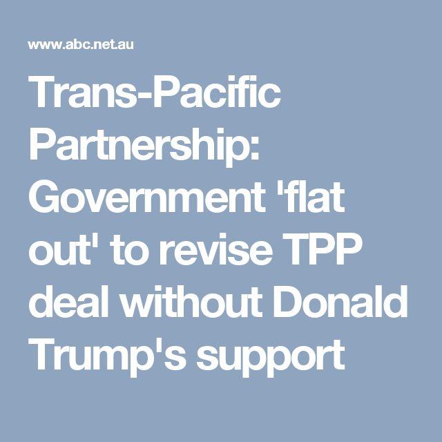 285 best TPP  Other Devastating Trade Deals images on Pinterest