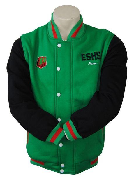 ex-2015eshs_1-esperance-senior-high-school-custom-varsity-jacket-5.jpg