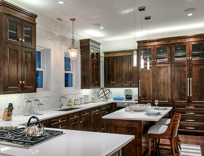 kitchen design utah 47 best images about interior design park city utah on 352