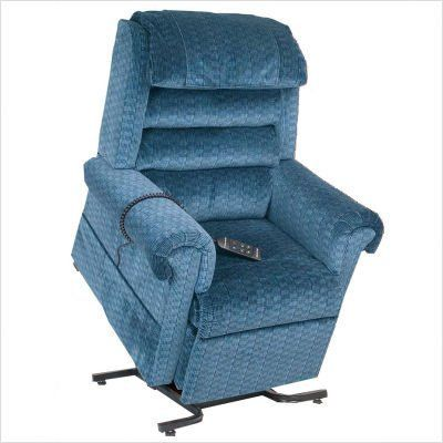 324 Best Quot Stylin Reclining Chairs Quot Images On Pinterest