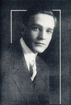 . Morris Foster (September 9, 1881 – April 24, 1966) was an American actor of the silent era. He appeared in 79 films between 1914 and 1923.. Married to Mignin Anderson (A Yellowstone Honeymoon 1915)