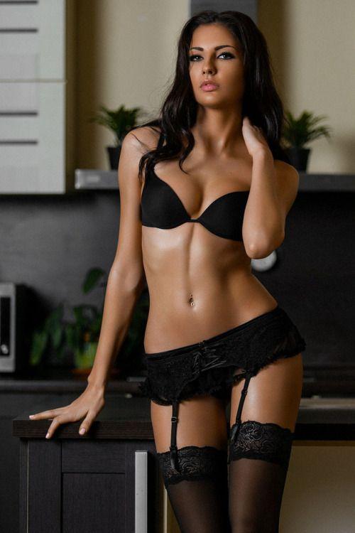 Όμορφα μαύρα κορίτσια σεξ