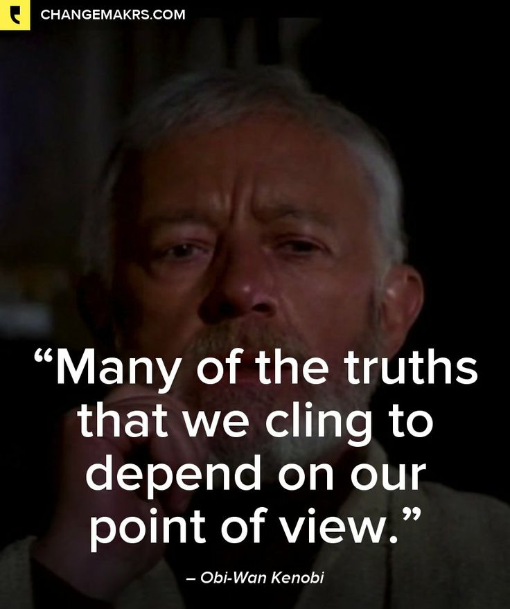 Famous Obi Wan Quotes: 112 Best Quotes Images On Pinterest