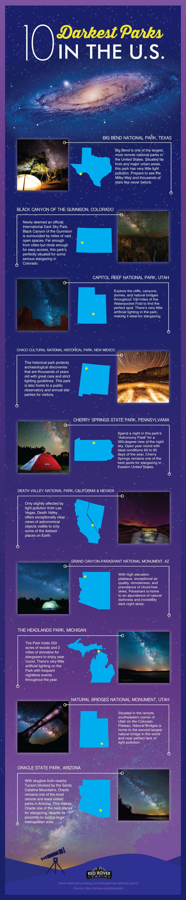 Best  National Parks Map Ideas On Pinterest - Us national parks monuments map
