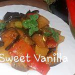 Verdure+in+padella