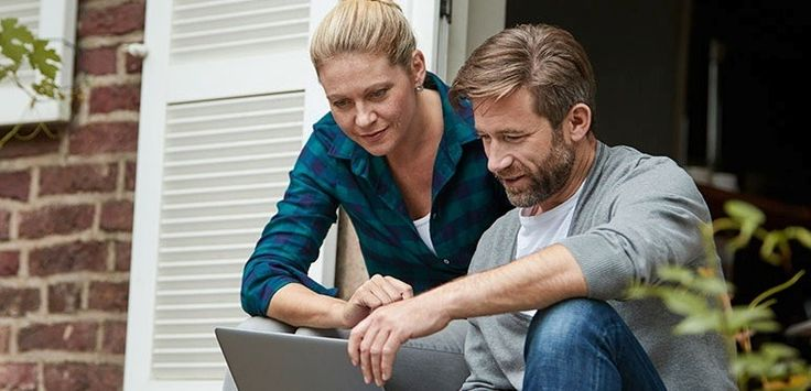 Important Points To Know About Payday Loans Before Borrowing Decision!