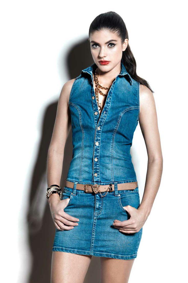 #JNS #ELA #moda