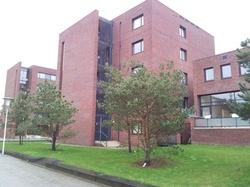 VERHUURD: mooi appartement op 3e et. Van Maanenstraat 50 - Eindhoven