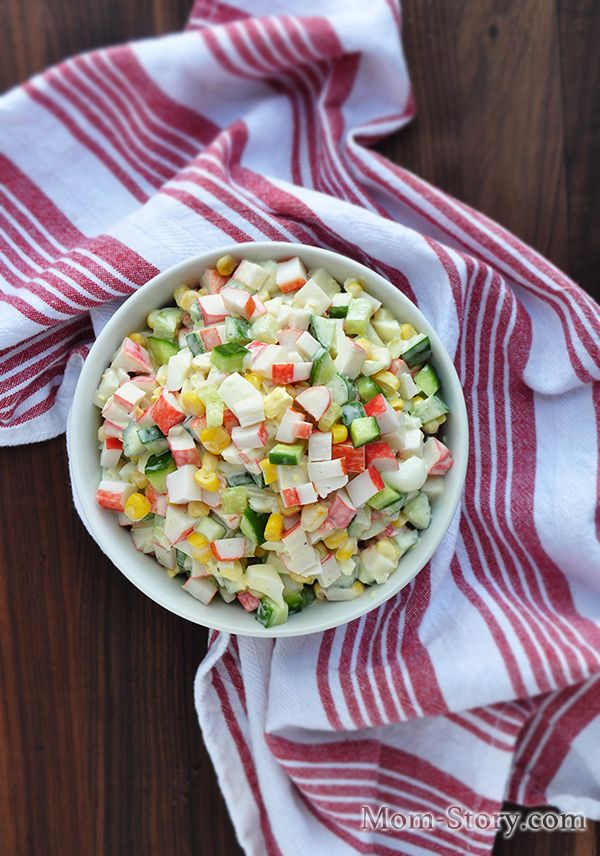 krabovyy-salat
