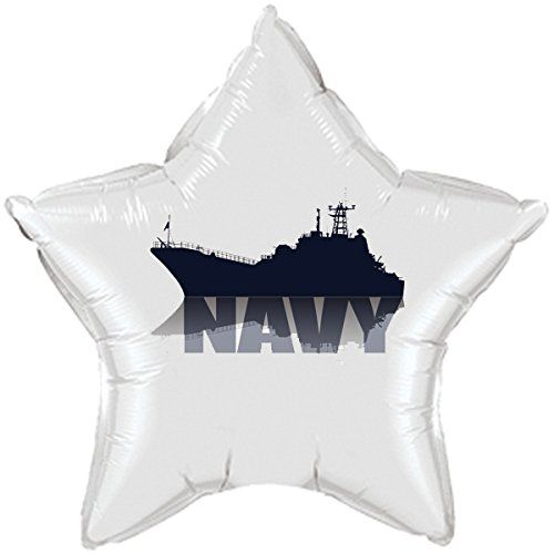 US NAVY SHIP WHITE STAR BALLOON Partypro http://www.amazon.com/dp/B00PJ9EFCQ/ref=cm_sw_r_pi_dp_md9Pwb0X5WVN4