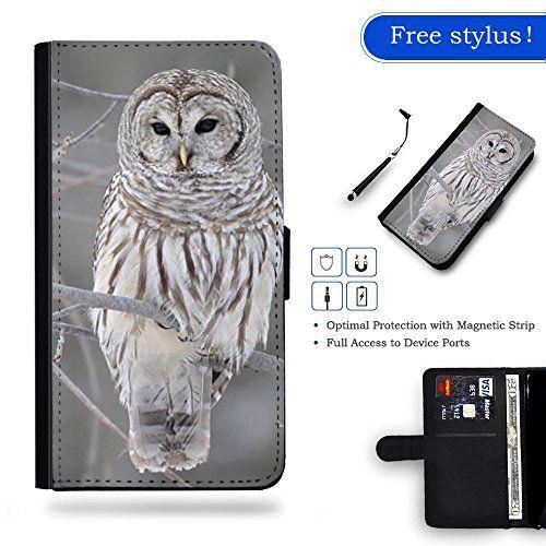 Aus der Kategorie Zubehörsets  gibt es, zum Preis von   Schutz Apple iPhone 4 / Apple iPhone 4S