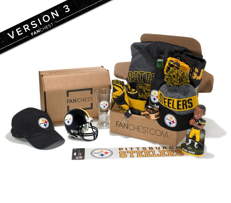 20 best Pittsburgh Steelers Gift Ideas images on Pinterest ...