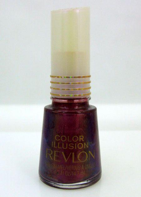 best 25  revlon nail polish ideas on pinterest