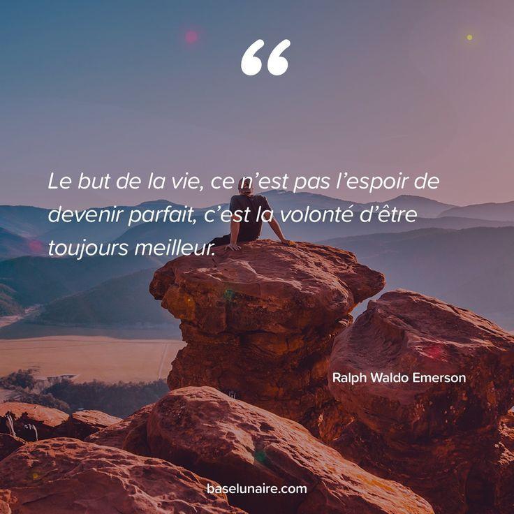 Motivation Citation Sur La Vie Positive