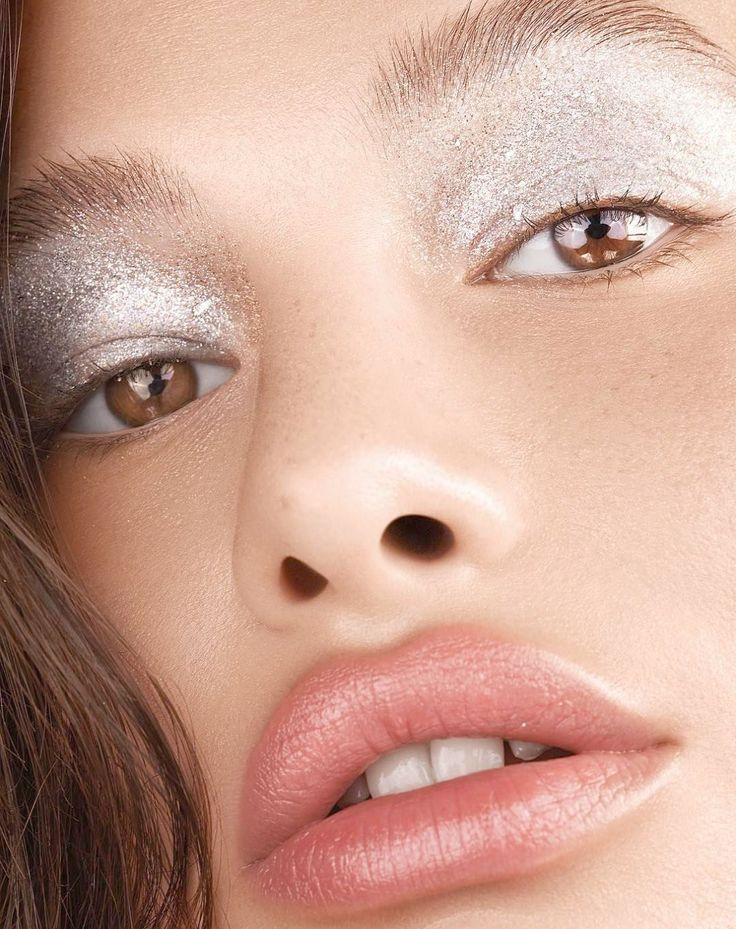 how to apply diamond dust