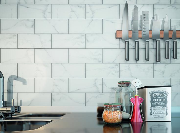 16 besten ROCA Kitchens Bilder auf Pinterest | Feinsteinzeug, Küchen ...