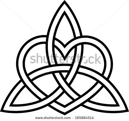 332351647473698321 furthermore Index as well Norse Bear Symbol moreover Celtic 887733 likewise Monograms Of Jesus. on crosses and their meanings