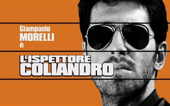 Replica L'Ispettore Coliandro 5, terza puntata 29 gennaio: info streaming RaiReplay