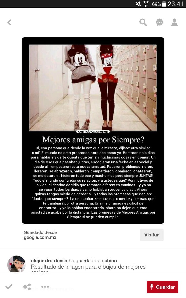 8 best bff te amo images on pinterest best friends candy and see more hexwebz Images