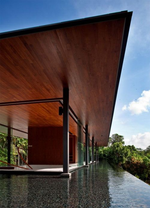 17 Best Images About Architecture On Pinterest Trees