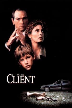 Watch Der Klient 1994 putlocker film complet strea…