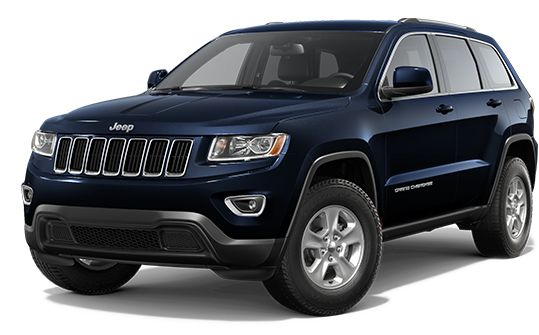 Chrysler (FCA US LLC) is recalling 32,267 model year 2016 Jeep Grand Cherokees manufactured May 15, 2015 to February 19, 2016.The brake transmissi