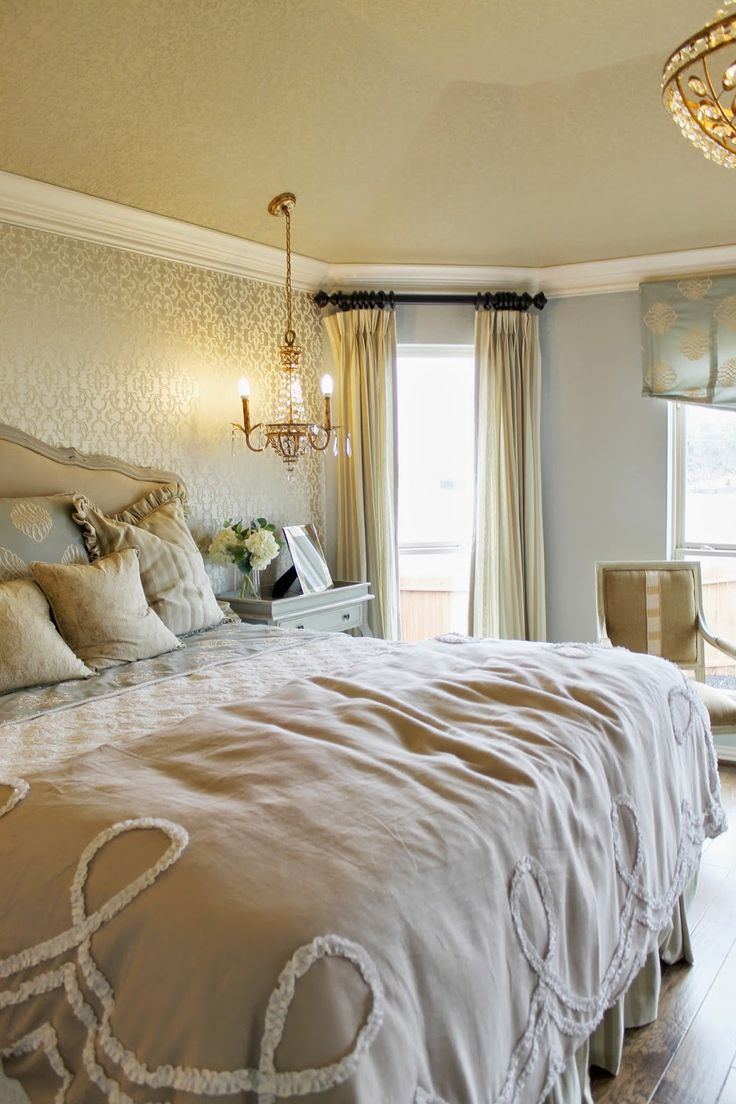 Best 1000 Images About Bedrooms On Pinterest Guest Rooms 400 x 300