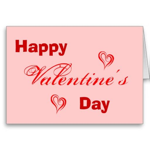 happy valentine wishes to husband