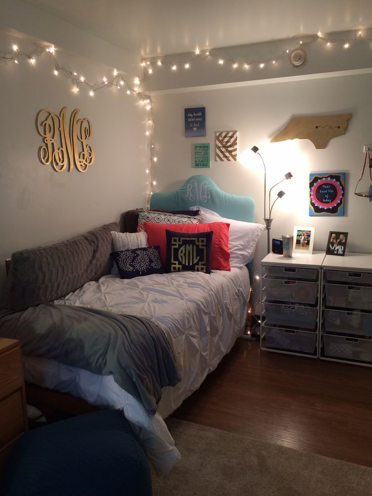 East Carolina University  White Hall · Dorm LayoutDorm Room ChecklistCollege  ... Part 48