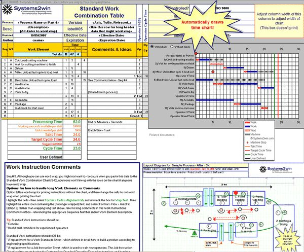 37 best Excel images on Pinterest Diy stuff, Cv template and - call sheet template excel