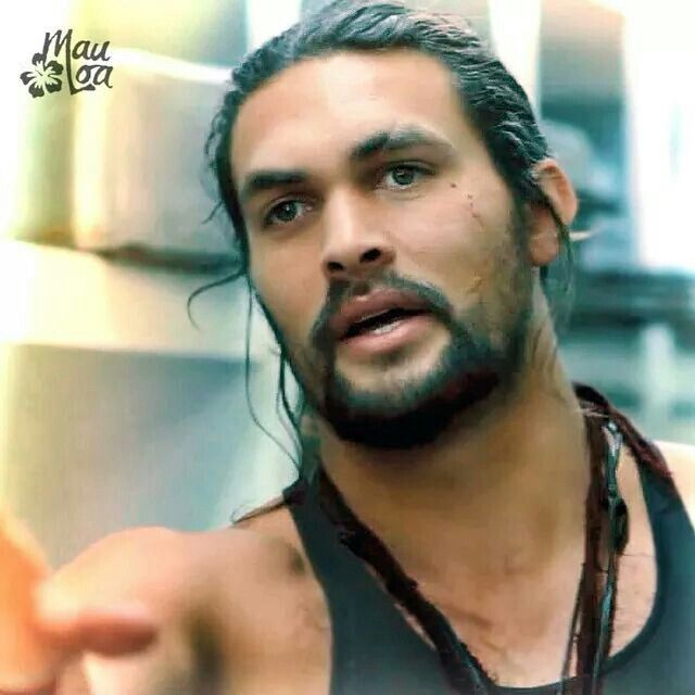 586 Best Khal Drogo Images On Pinterest