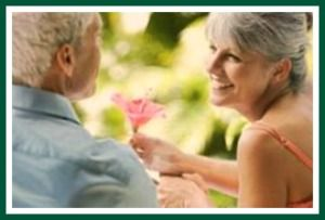 elmendorf afb senior dating site Joint base elmendorf-richardson location 99506 anchorage ,  line 75 may go on base to hospital or may not adult ticket is $175 and senior $50 one way,.