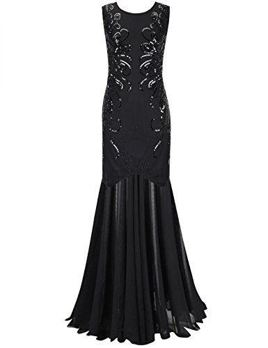 PrettyGuide Women 1920s Gown Sequin Long Evening Party Fo... https://www.amazon.com/dp/B071CYCNN9/ref=cm_sw_r_pi_dp_x_F1q3zbPJVEQ1X