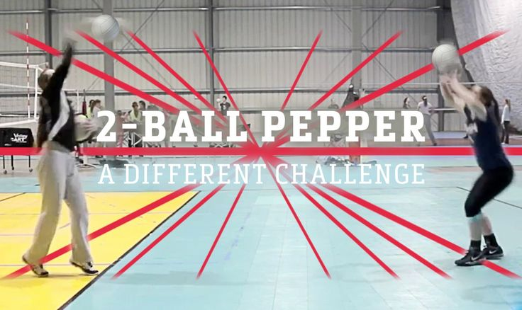 12-27-16-two_ball_pepper_web