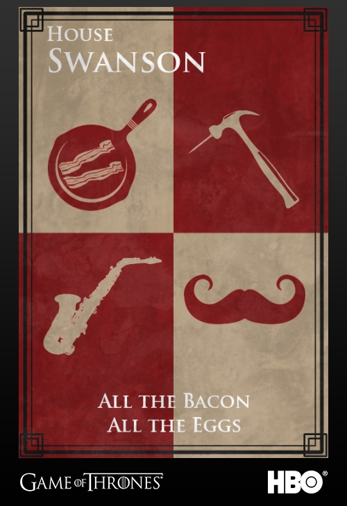 Game Of Thrones Sigil Generator The Agency San Diego Like