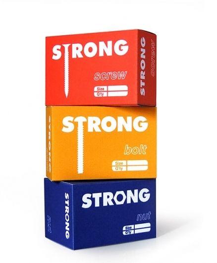 앙증맞은 패키지 텍스트 디자인  Curating the very best packaging design. 제품과 텍스트를 잘 조합한듯한 패키지!!