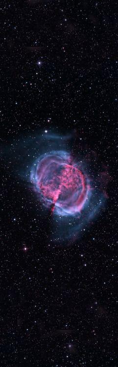 Nebula Images: http://ift.tt/20imGKa Astronomy articles:...  Nebula Images: http://ift.tt/20imGKa  Astronomy articles: http://ift.tt/1K6mRR4  nebula nebulae astronomy space nasa hubble telescope kepler telescope stars apod http://ift.tt/2hxFhjM