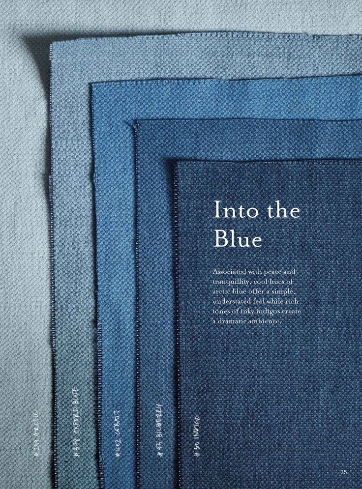Romo Fabrics | Designer Fabrics & Wallcoverings, Upholstery Fabrics